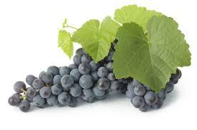 i grappoli colorano