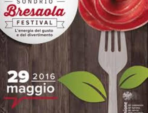 bresaola festival
